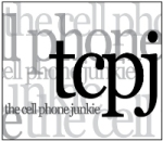 TCPJnewcrop
