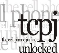 TCPJUnlocked
